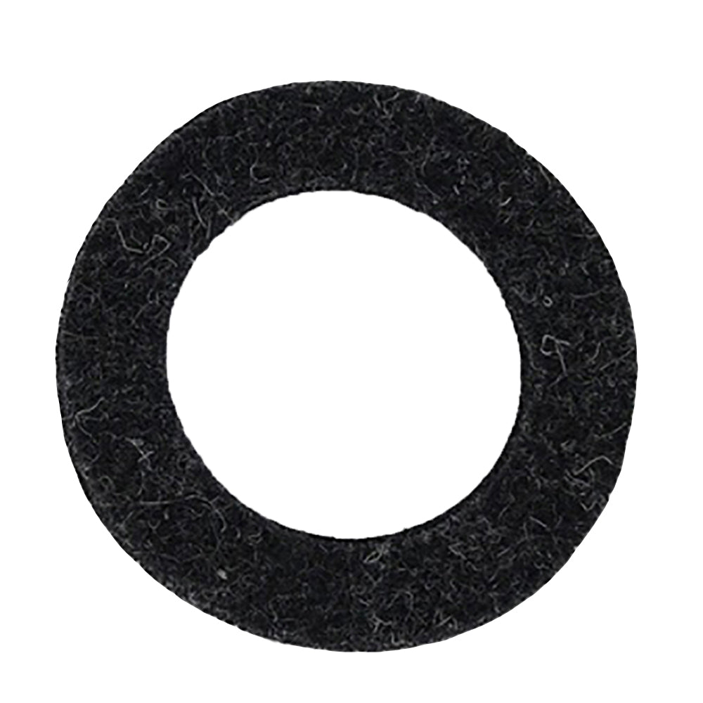 1-015288A Front Dust Seal