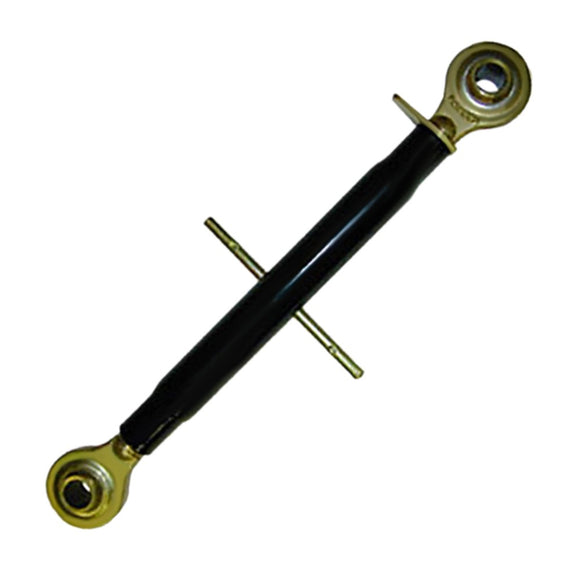 1-019876A91 Cat. II Adjustable Top Link