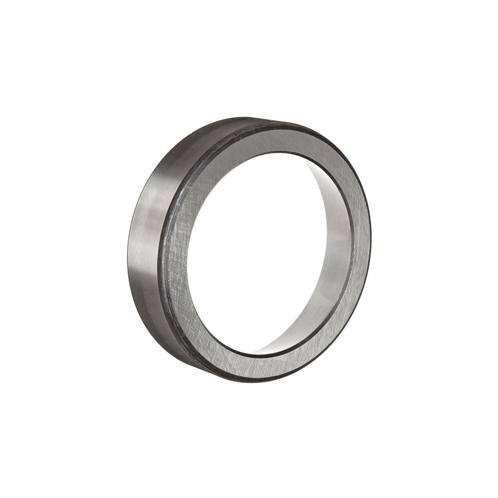 1-02420 Tapered Bearing Cup