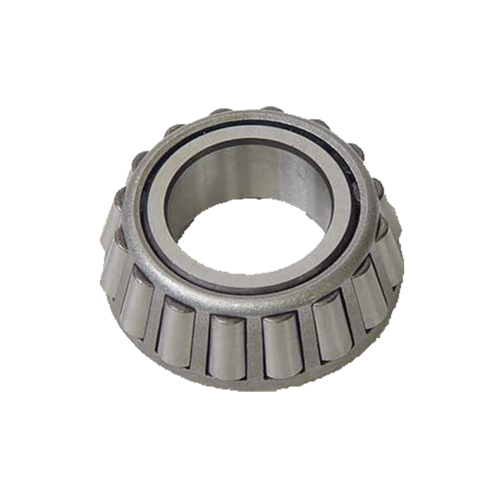 1-02475 Cup Bearing