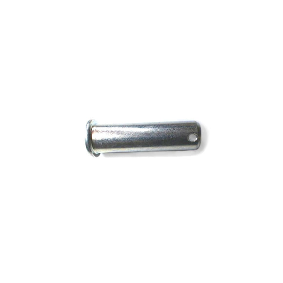 1-05112-52070 Drawbar Pin