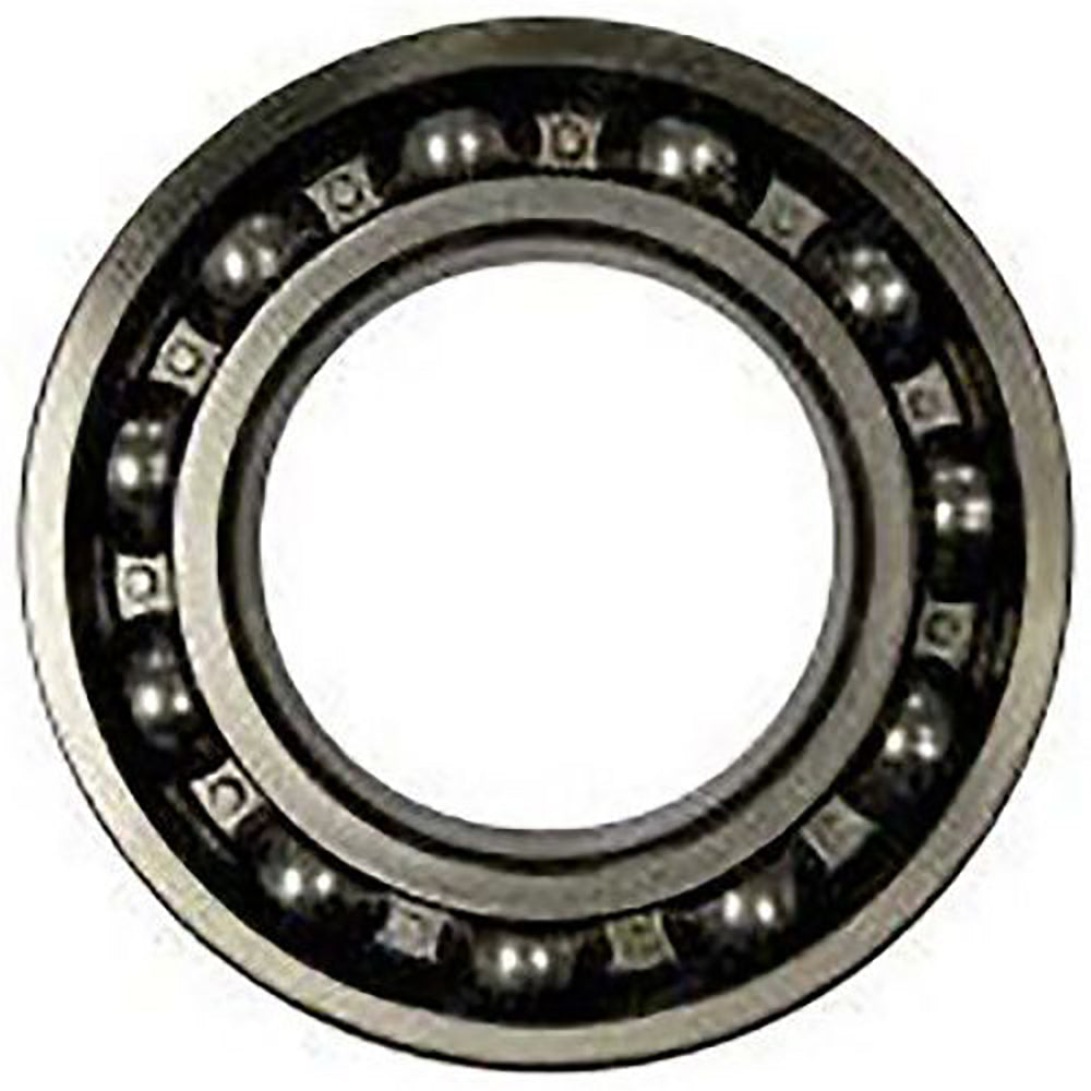1-08101-06215 Bearing - Reliable Aftermarket Parts, Inc