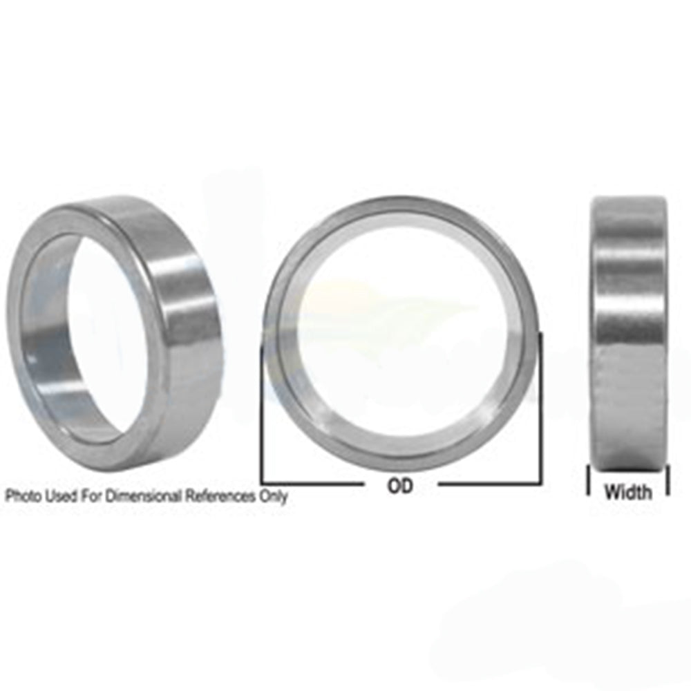 1-09195 Cup Bearing