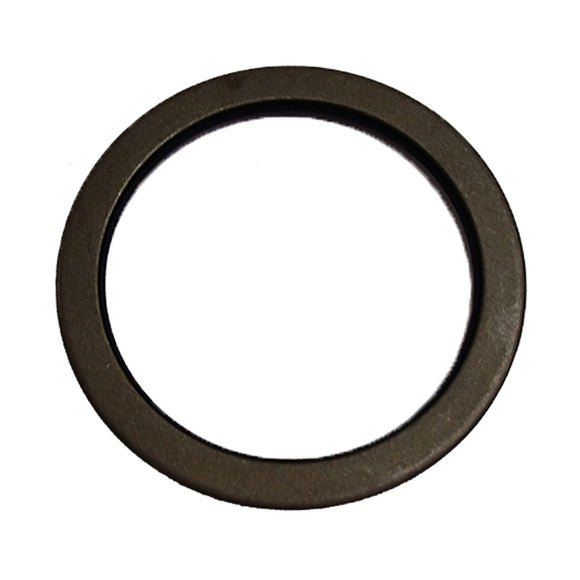 1-093-1433 Dust Seal