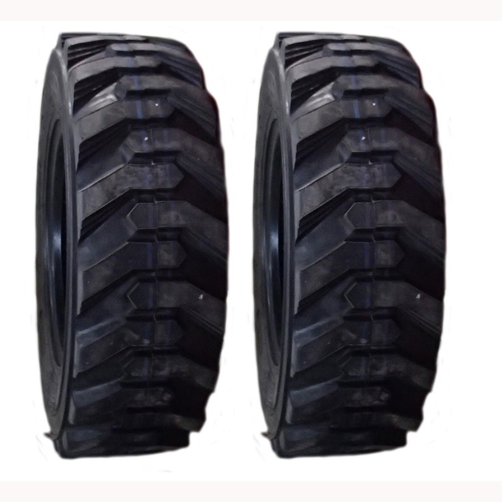 10-16.5-10PLY_x2 Qty 2: 10-16.5 Skid Steer Tire