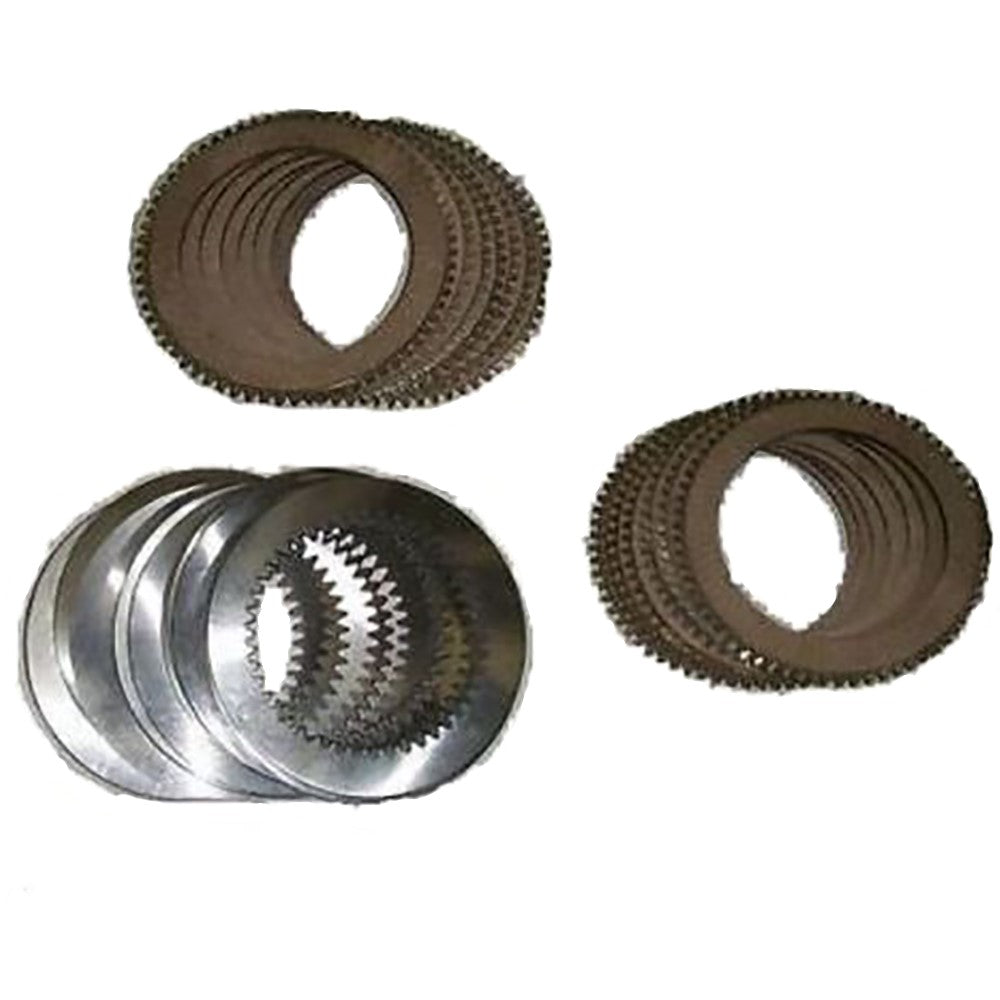 100-22-15101-210 Steering Clutch Set