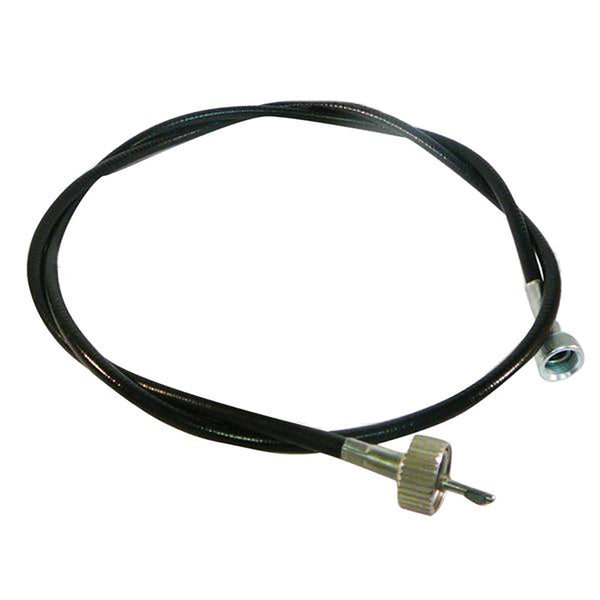 100579AS Tachometer Cable