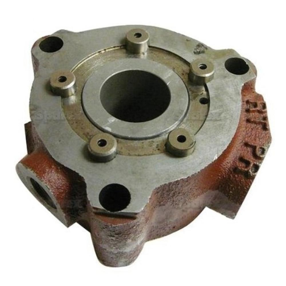 1018735M92 Power Steering Valve Assembly