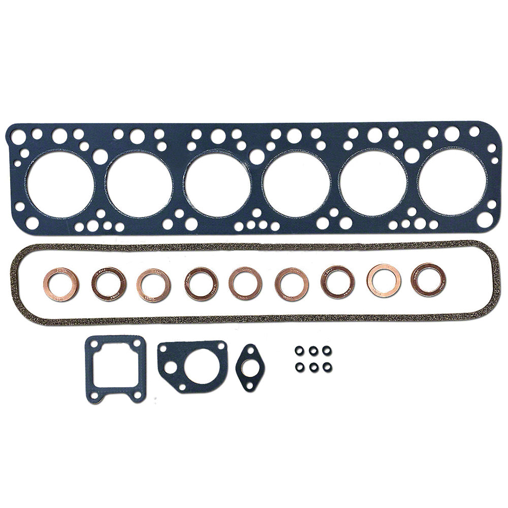 102135AS Cylinder Head Gasket Set