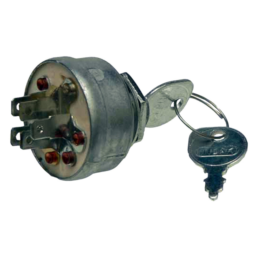103990 Ignition Switch