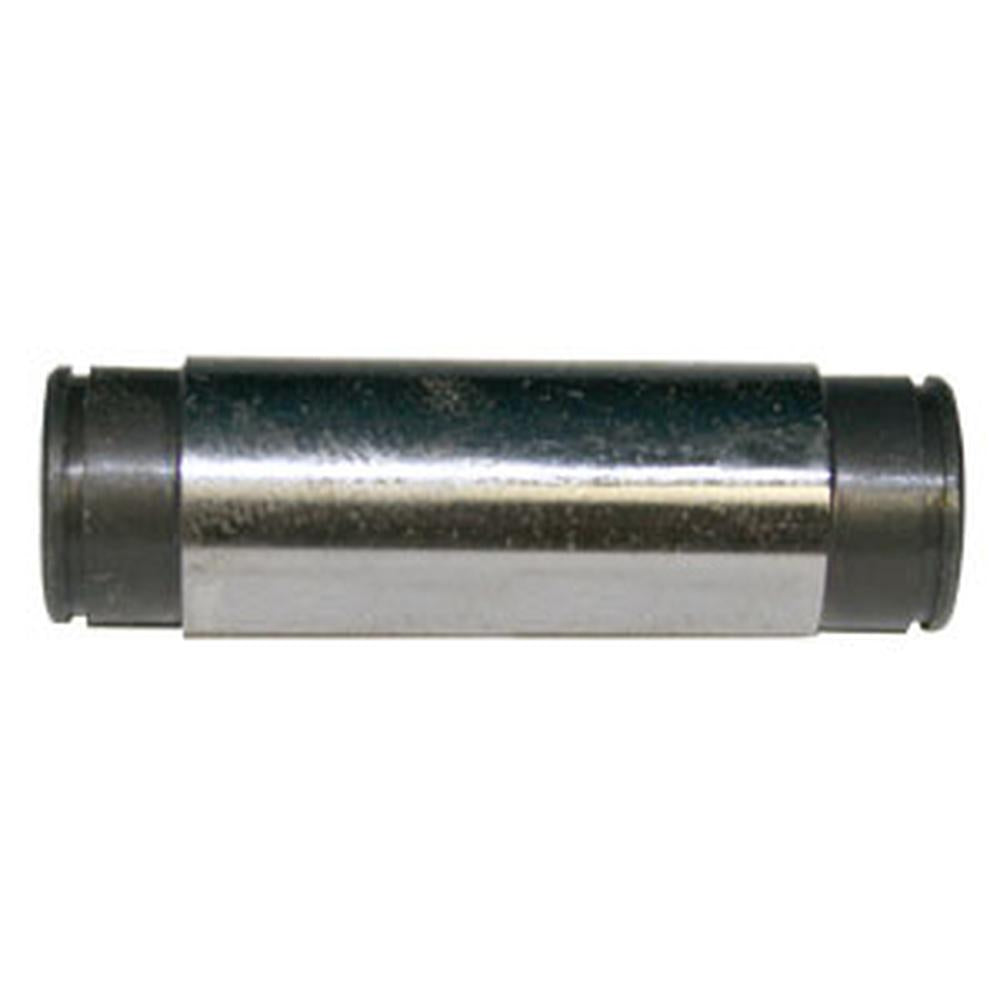 1041936M1 Power Steering Pin