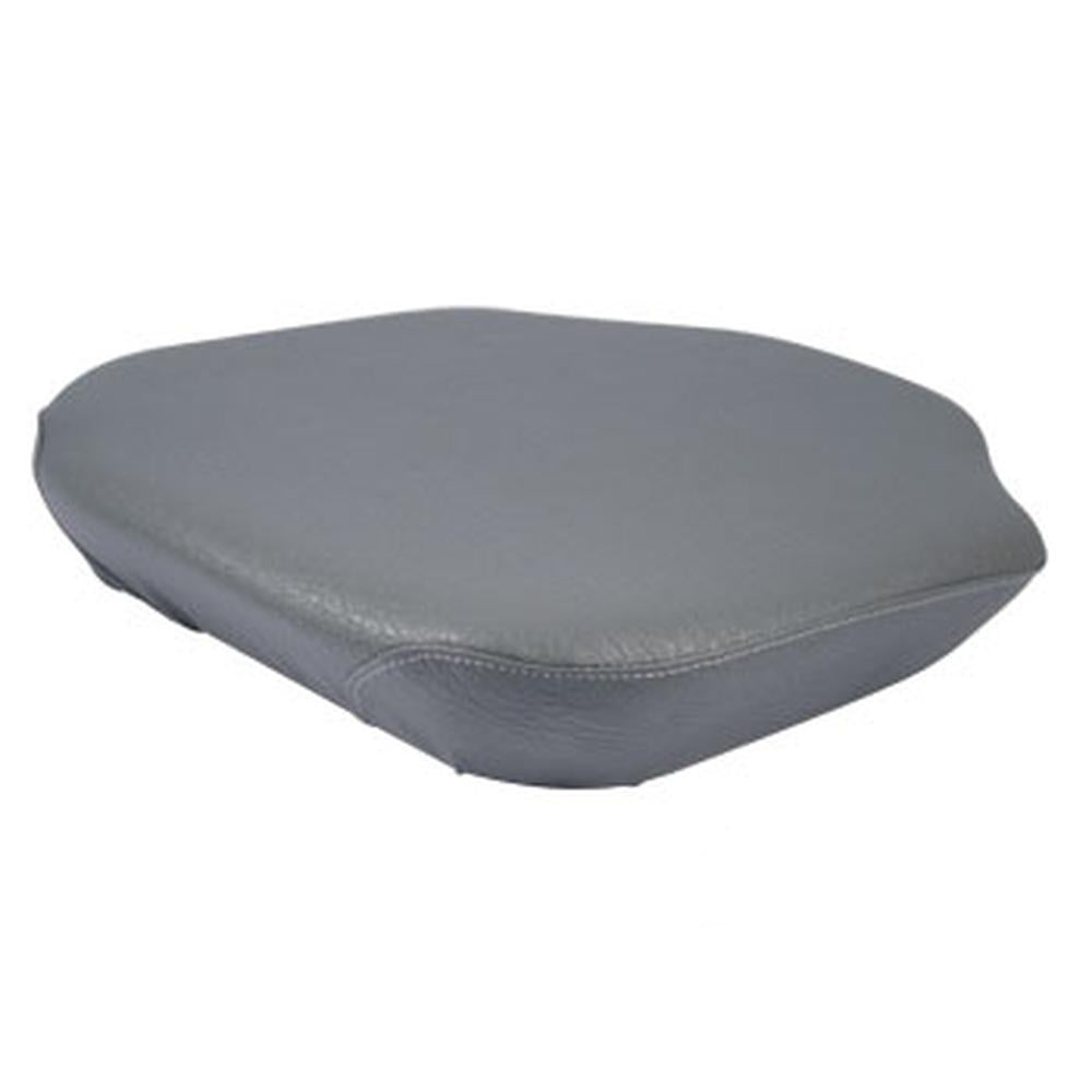 1041995M1 Gray Bottom Seat Cushion