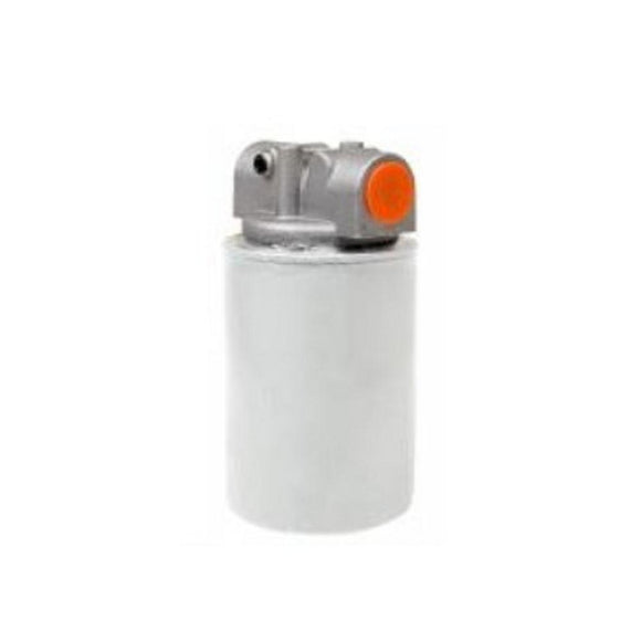 1042326M1 Hydraulic Filter Assembly