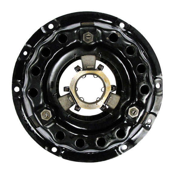 1081743R91 Clutch Plate - Reliable Aftermarket Parts, Inc