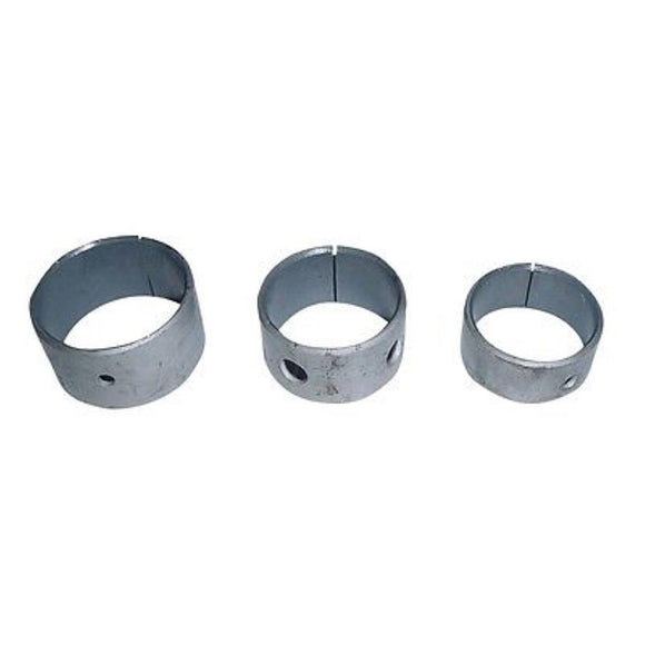 1082175R91 Cam Shaft Bushing Set