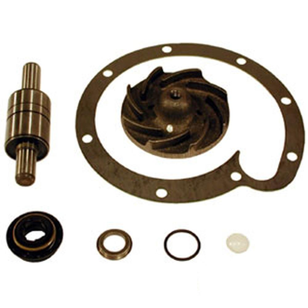 1094012R91 Water Pump Repair Kit