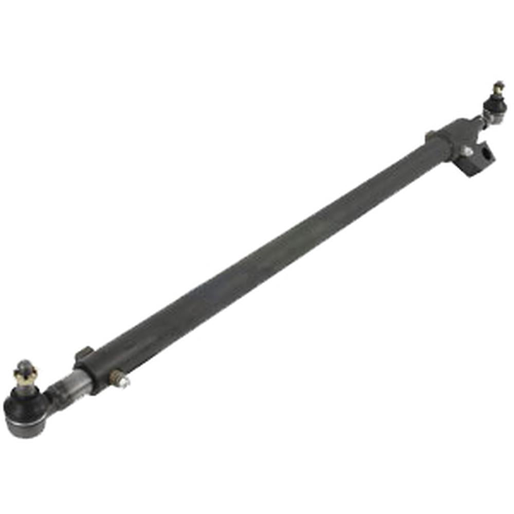 112204 Complete Tie Rod Assembly