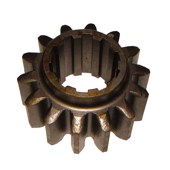11363 Planetary Assembly Gear