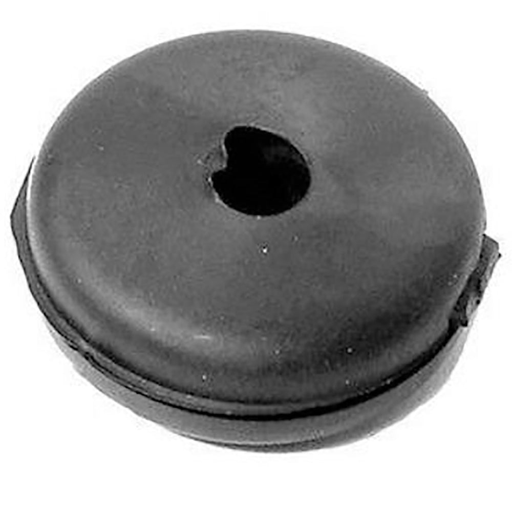 11A14605 Starter Switch Wire Grommet