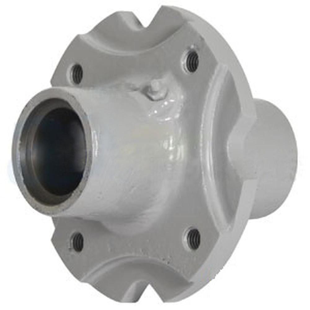 12268 Rotary Cutter Hub Assembly