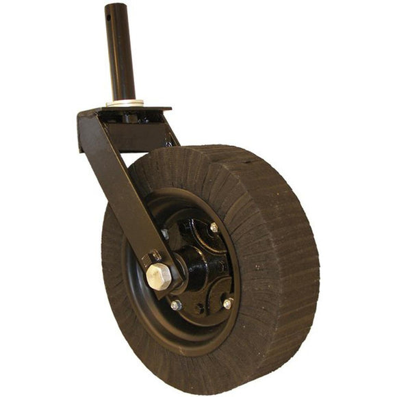 12269BH Tail Wheel Kit