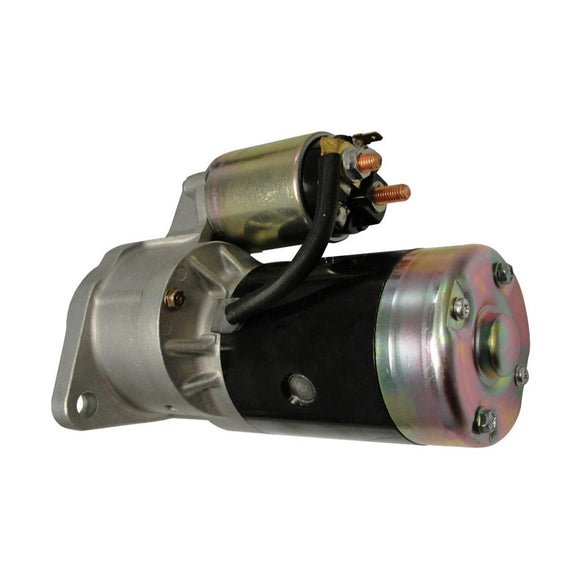 1273112C91 Starter - Reliable Aftermarket Parts, Inc