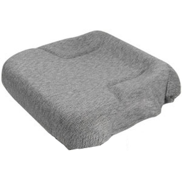 134181BT Bottom Seat Cushion