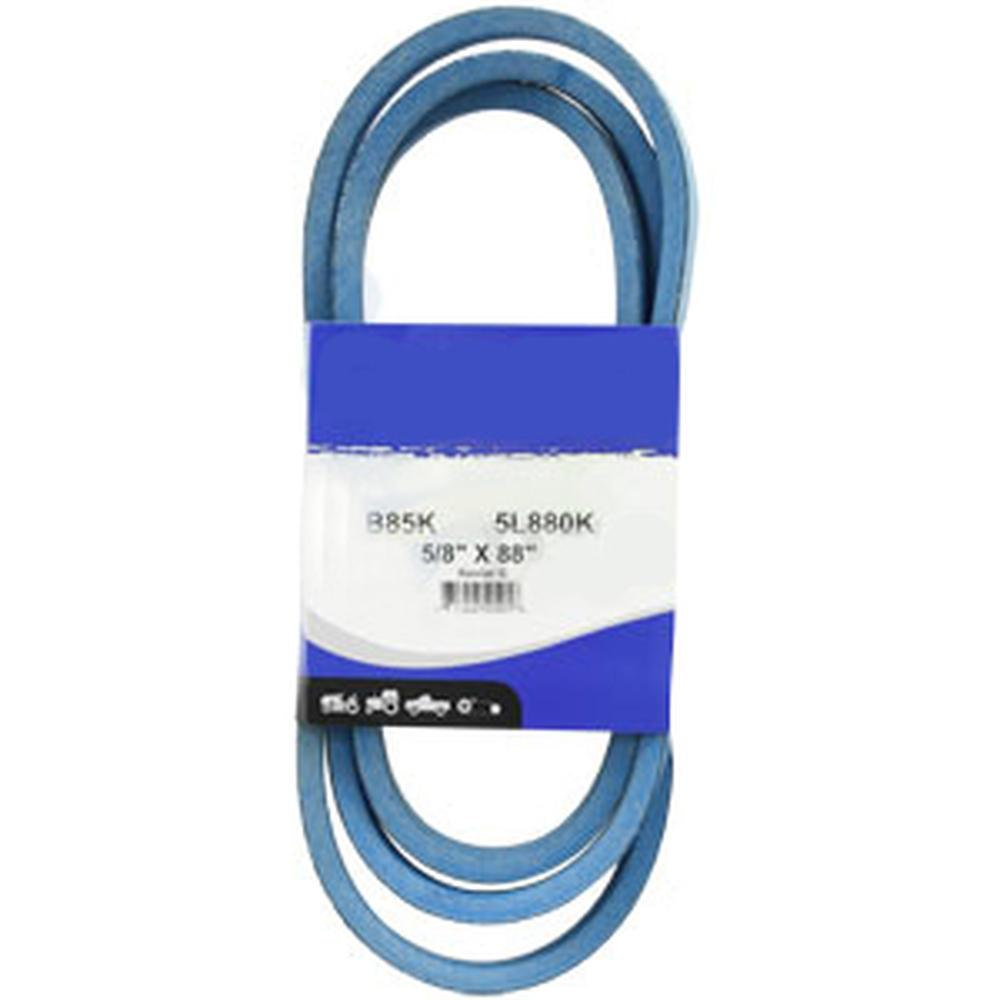 135469C1 B-Section Kevlar (Blue)