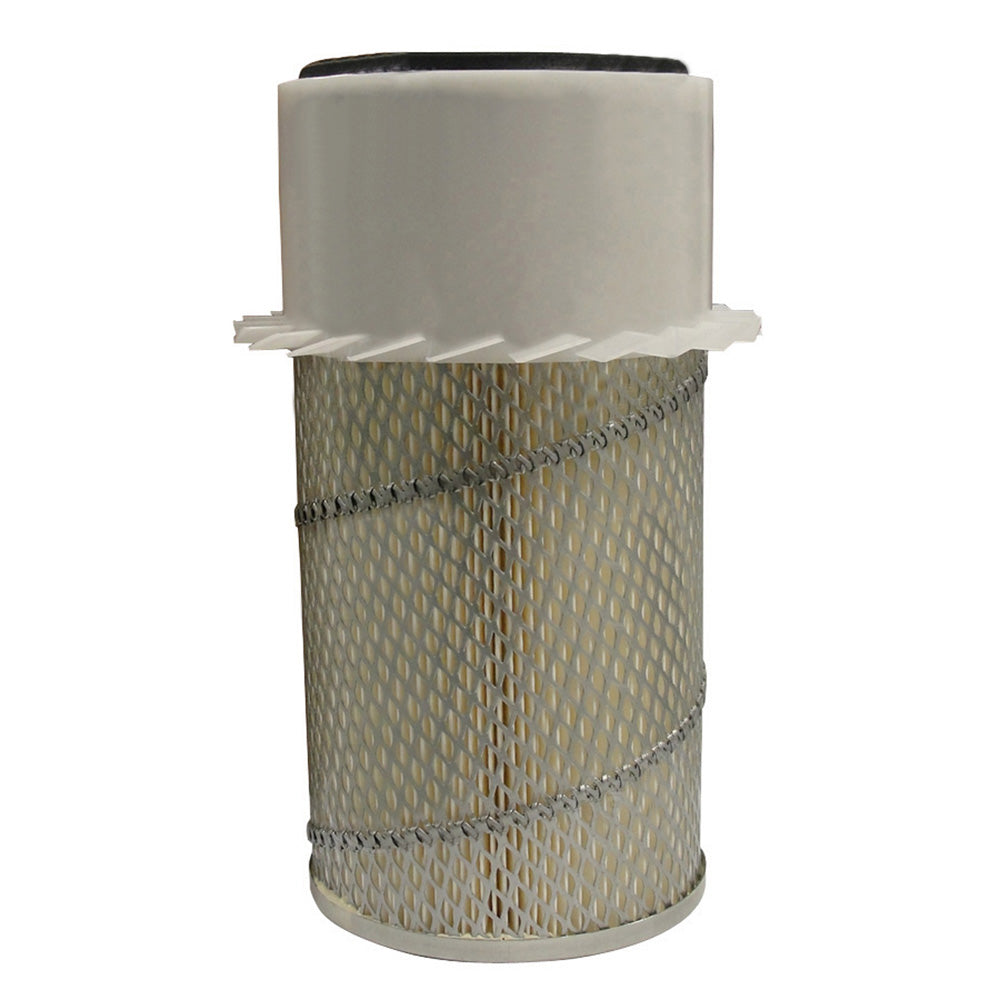 137031 Outer Air Filter