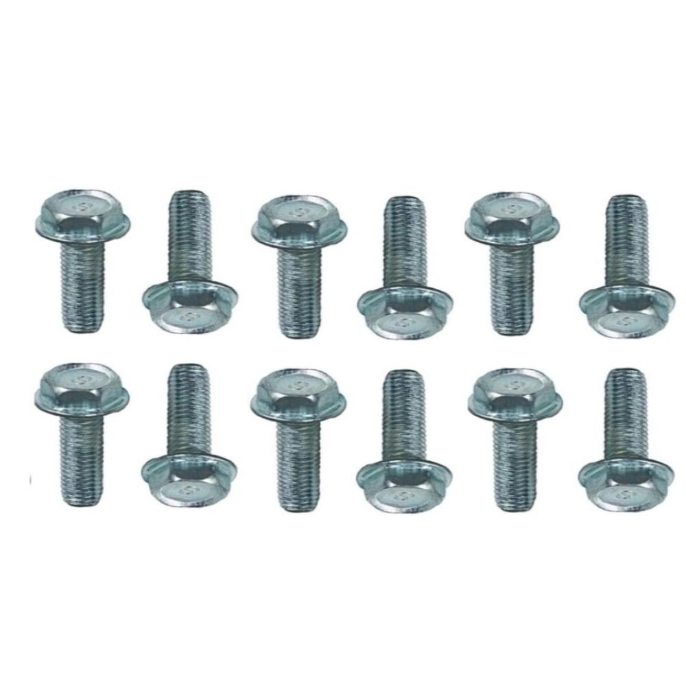 138776_x12 Qty 12: Spindle Mounting Bolt