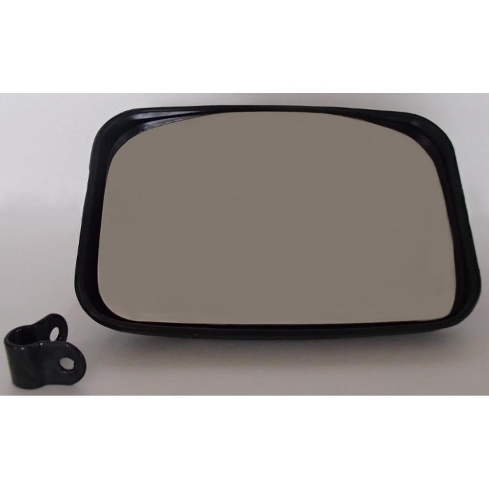 1409 Acme Heavy Duty Convex Mirror