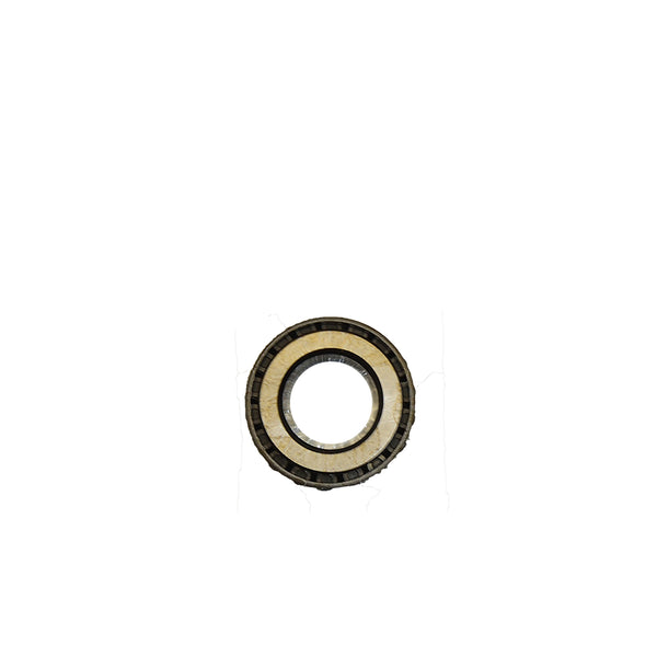 14131 Cup Bearing