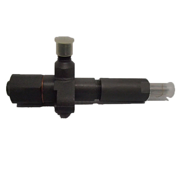 1446702M1 Fuel Injector