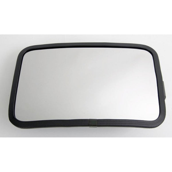1467 Acme Heavy Duty Convex Mirror