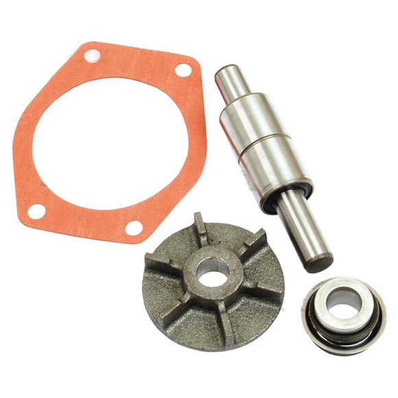 1476108X1 Water Pump Repair Kit