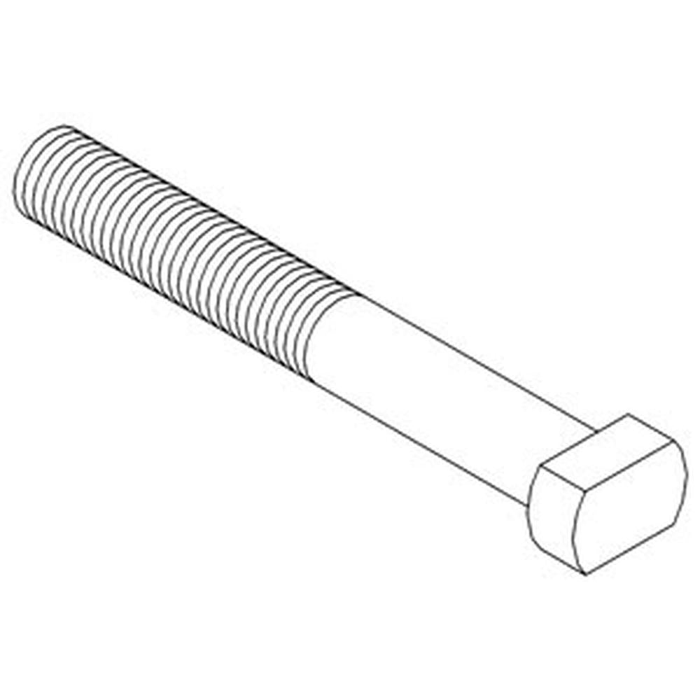 149838C1 Upper Adjusting Screw