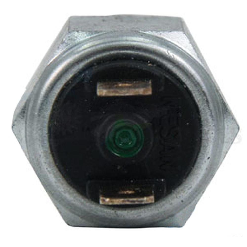 1693367M1 Hydraulic Pressure Switch