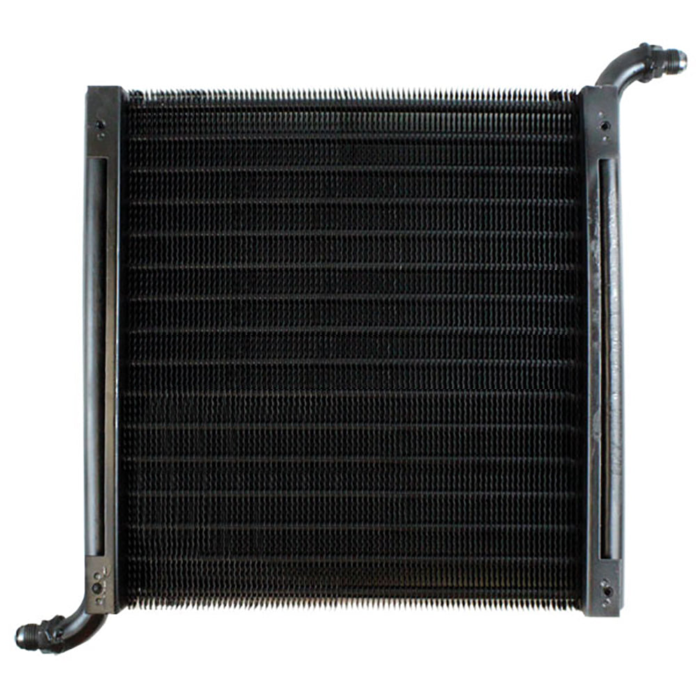 17035065 Hydraulic Oil Cooler