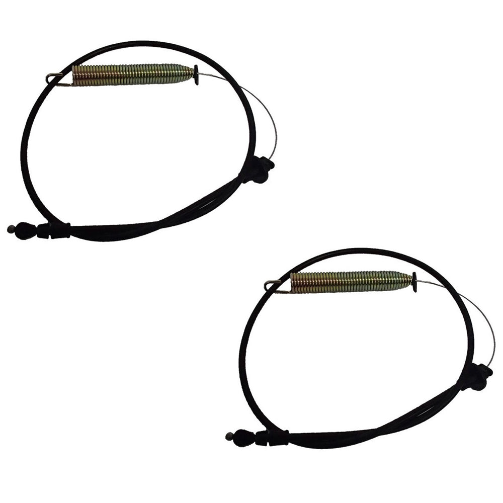 175067_x2 Qty 2: Deck Cable