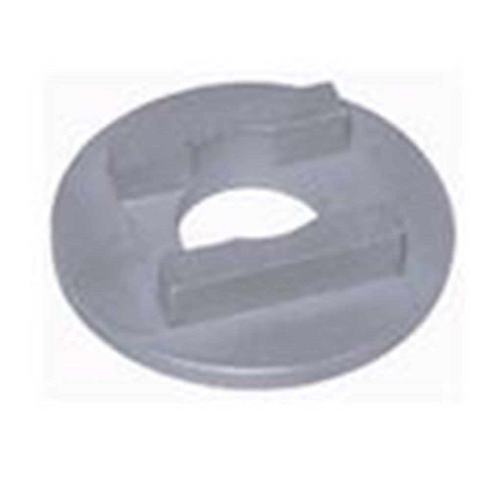 1751664M1 Rack Stop Plate