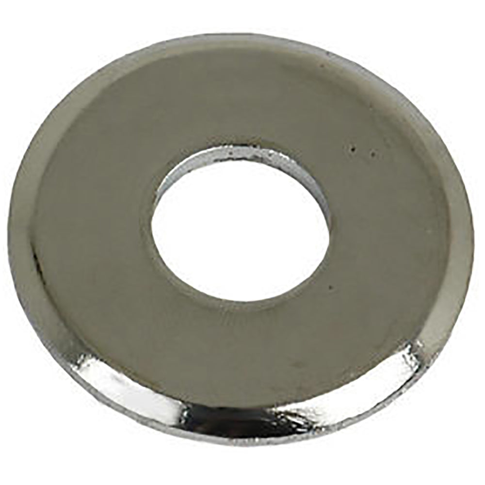 180577M1 Steering Wheel Washer