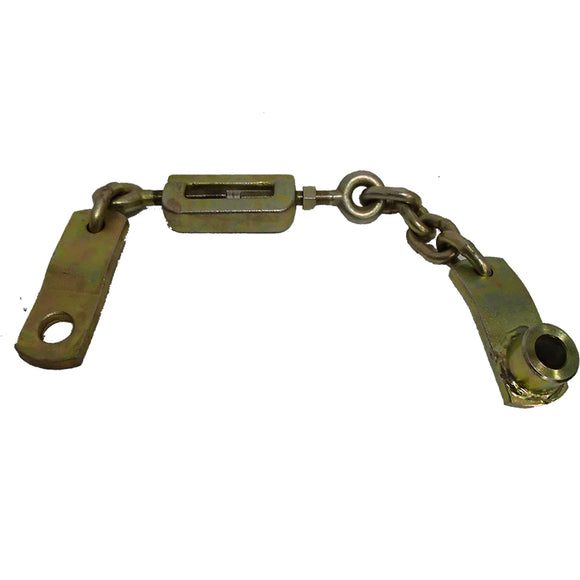 1863260M93 Stabilizer Chain Kit