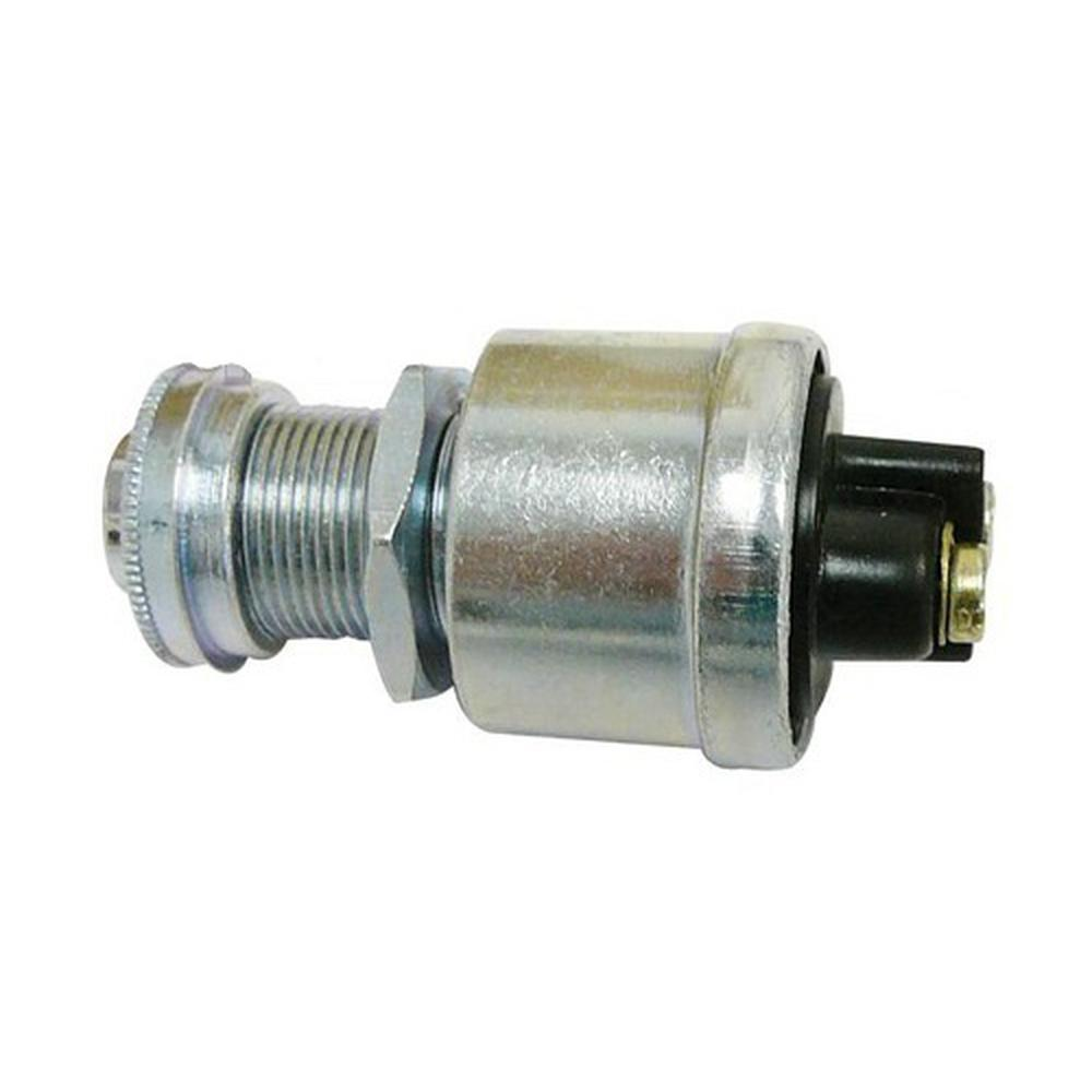 189158M91 Push Button Starter Switch