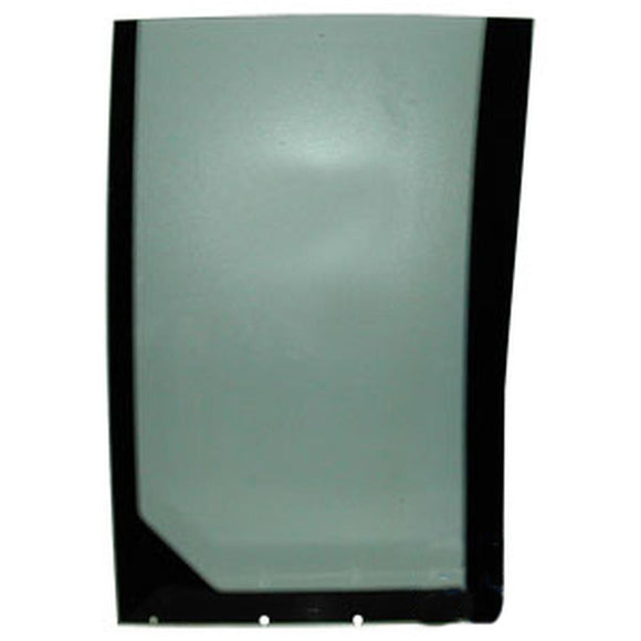 190029A5 Right Hand Front Lower Glass