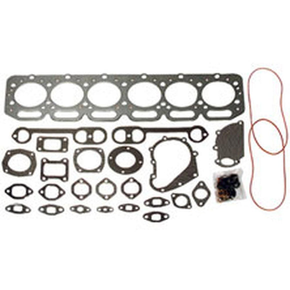 1940003 Upper Gasket Set