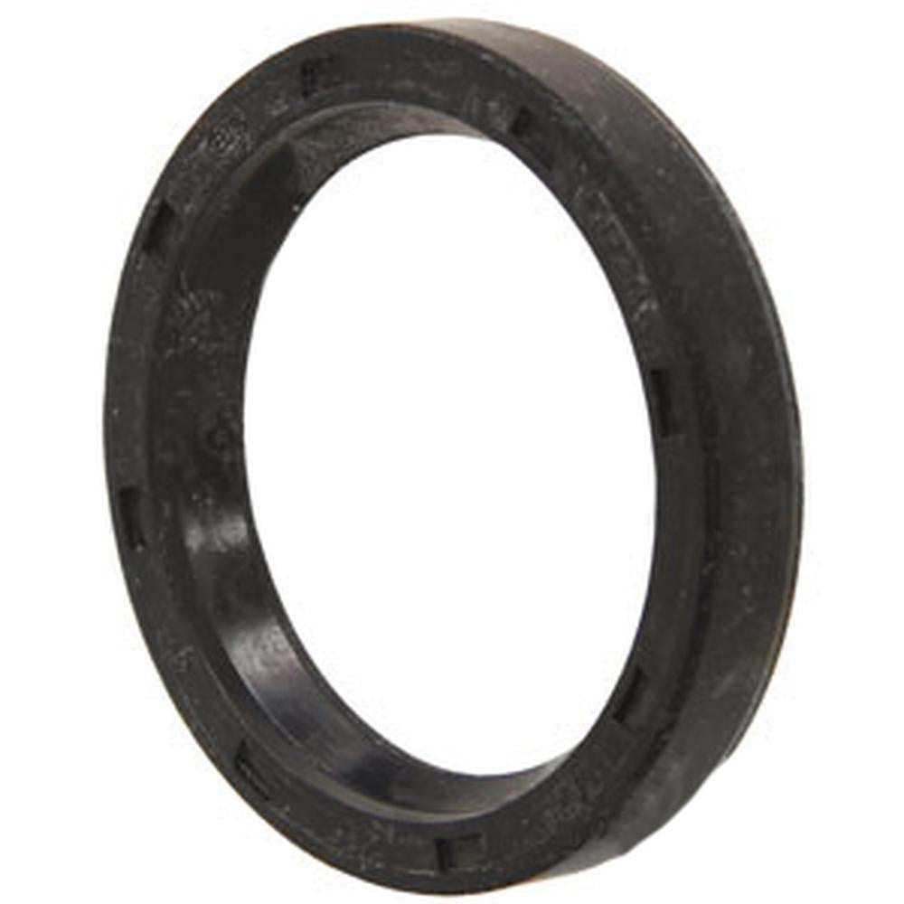 195503M1 PTO Drive Shaft Seal