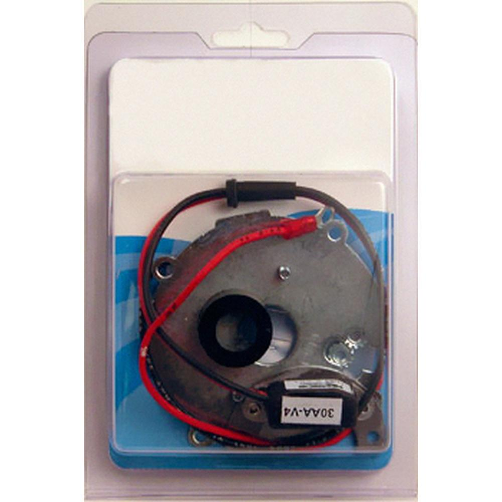 21A307D Electronic Ignition Module