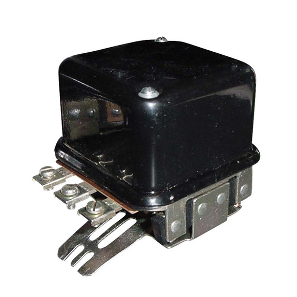 21A614 12V Voltage Regulator