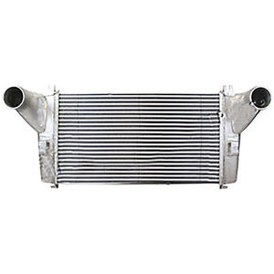 222244 Freightliner Charge Air Cooler