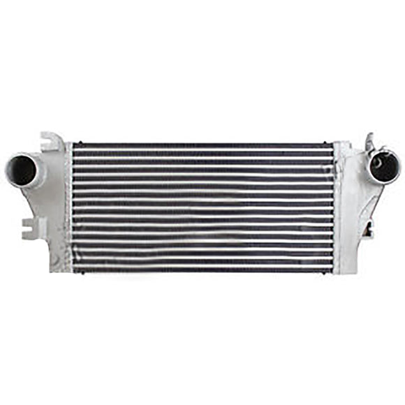 222245 Freightliner Charge Air Cooler